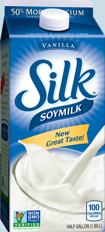 7 silk opts out of soy image