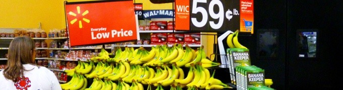 10 Reasons Target is Better than Wal-Mart